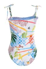 Nativa-One-Piece-5785