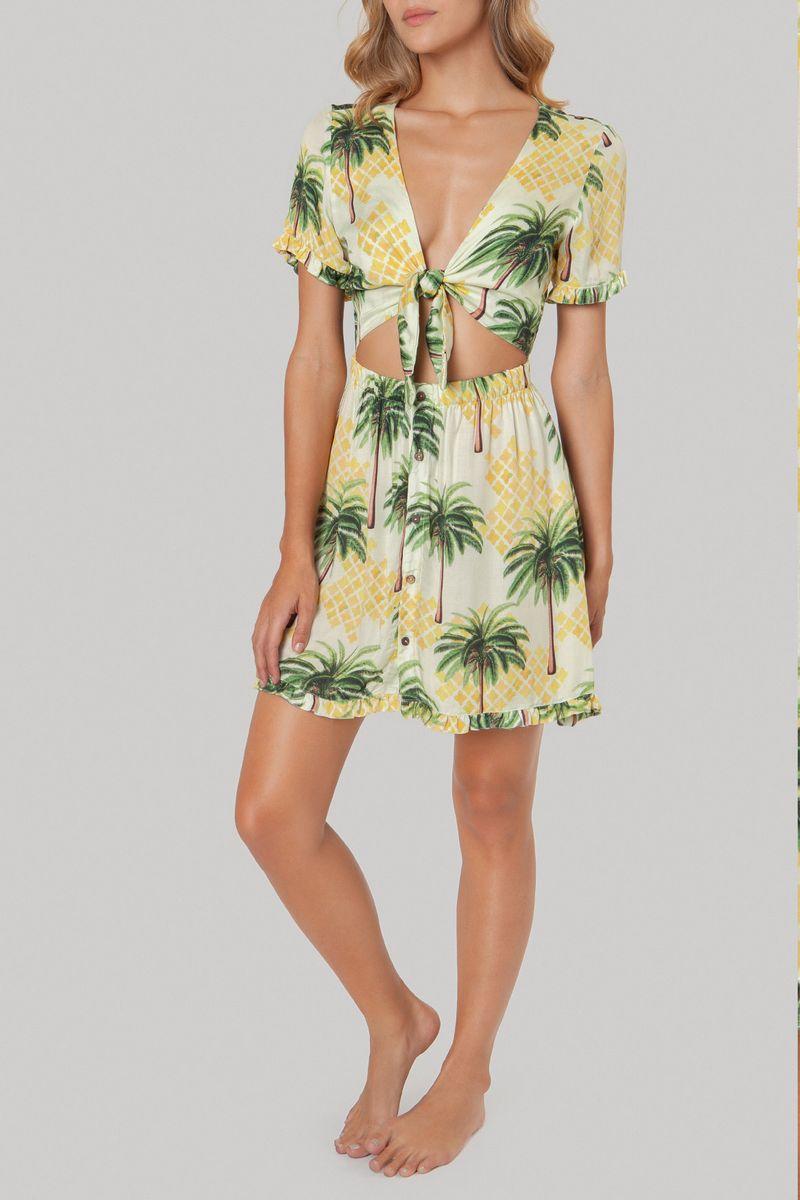 Melanie-Dress-5792