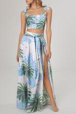 Amaia-Skirt-5794