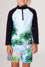 Noah-T-Shirt-5801