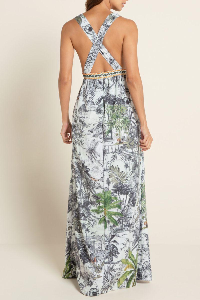 Naturalia-Dress-5208