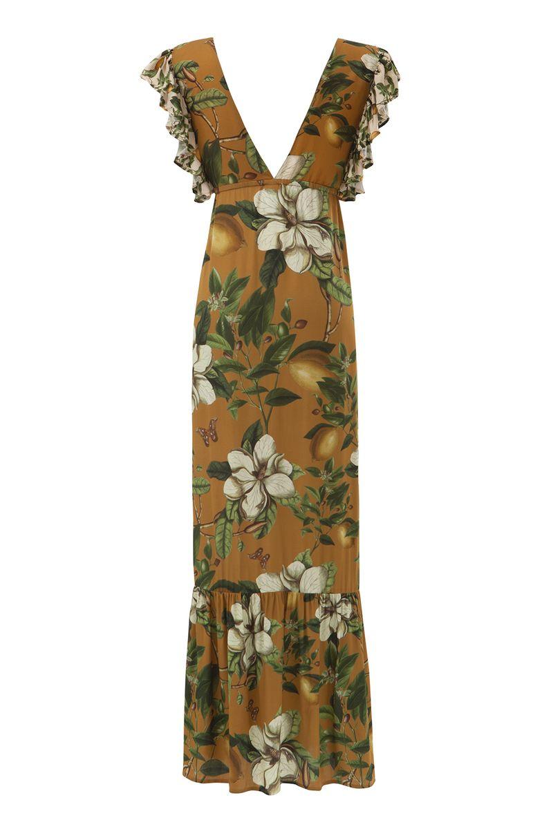 Emilia-Dress-5517