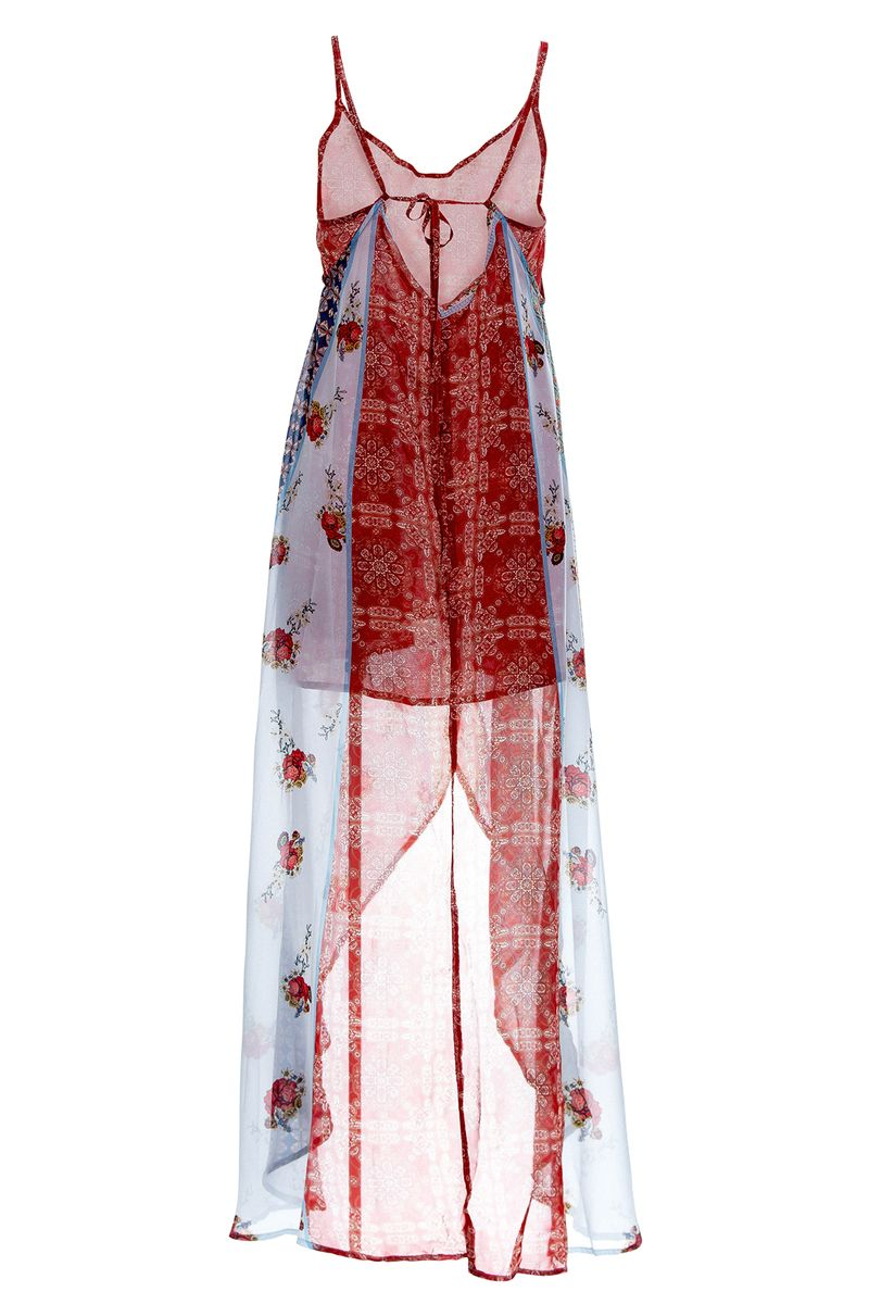 Victoria-Dress-6186
