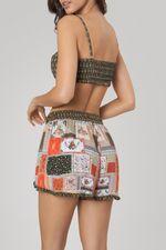 Roxanne-Skirt-6193