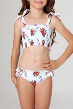 Ava-Bikini-6196