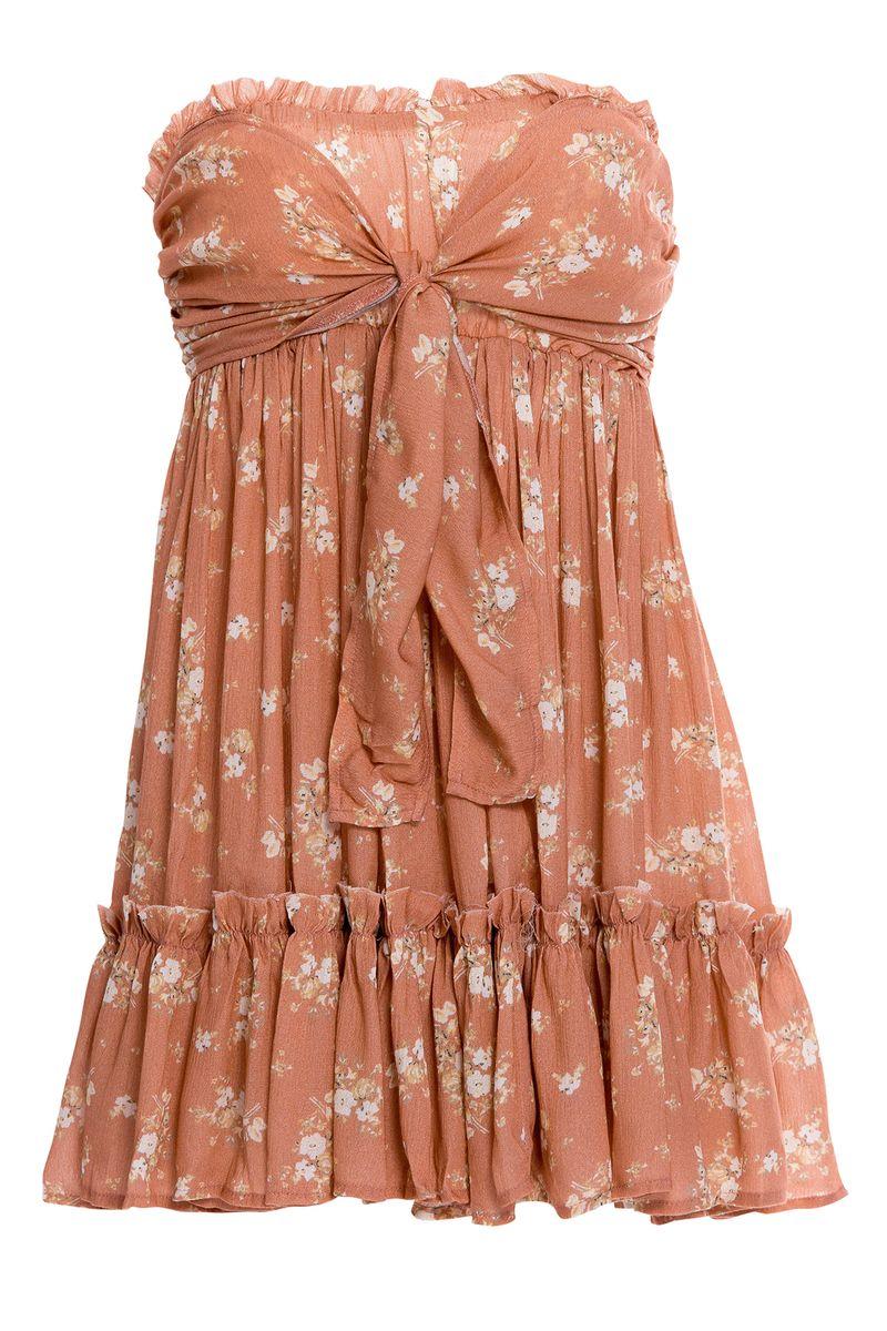 Felisa-Dress-6216