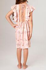 Dina-Dress-6226