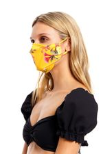 BLOOMING-GARDEN-MASK-7746
