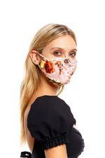 shiborir-garden-mask-7767