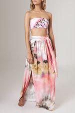 Amaia-Skirt-6170