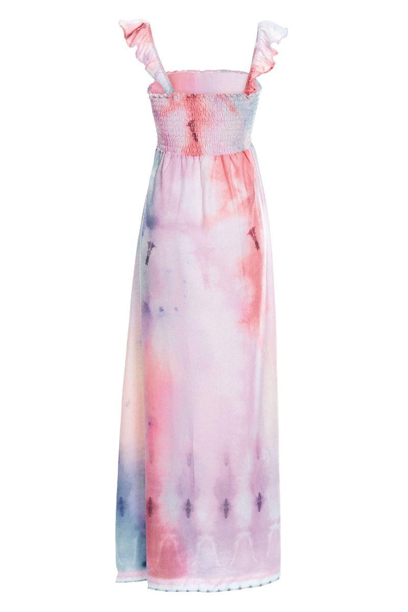 Leandra-Dress-6171