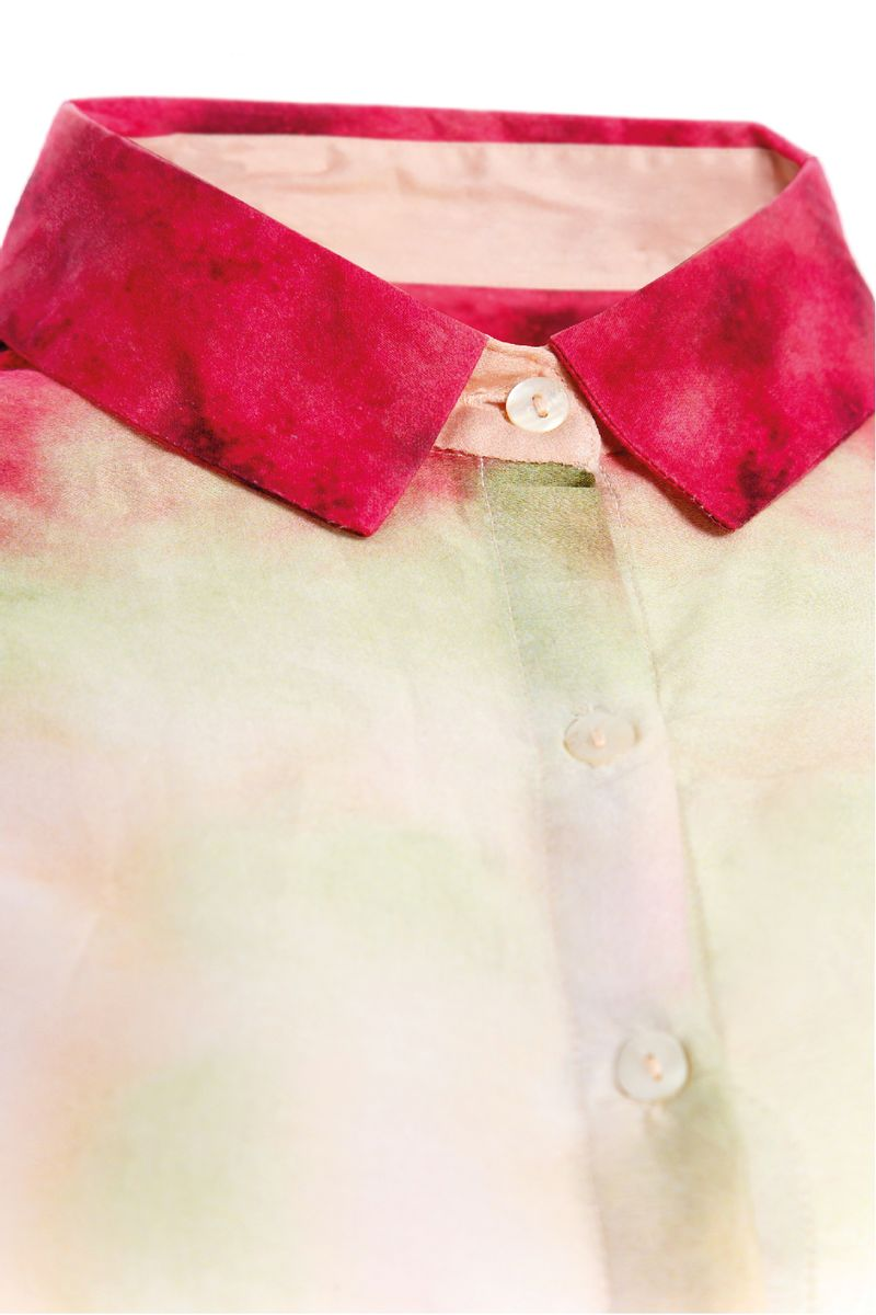 Crystal-Shirt-6172