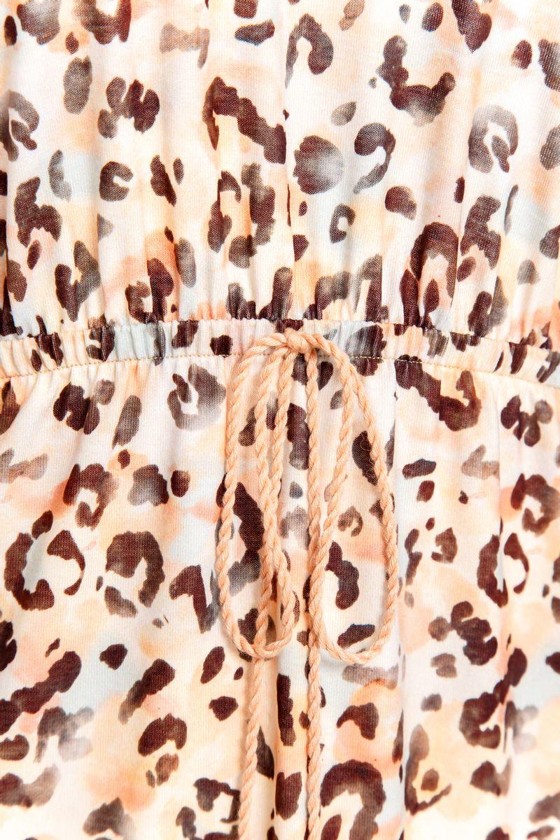 Leslie-Dress-6983