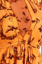 Romero-Dress-6984