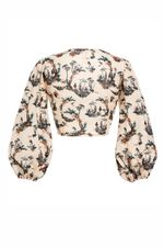 Paulina-Shirt-6988