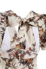 Menta-Dress-7008