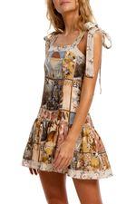Joaquina-Dress-7142