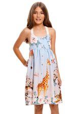 Avril-Dress-7150