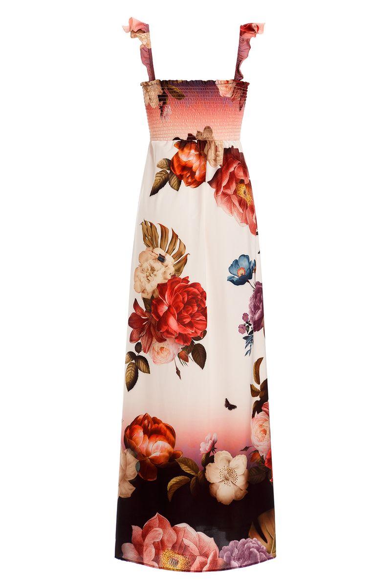 Leandra-Dress-7235