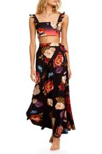 Brasil-Skirt-7237