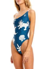 Andrea-One-Piece-7241