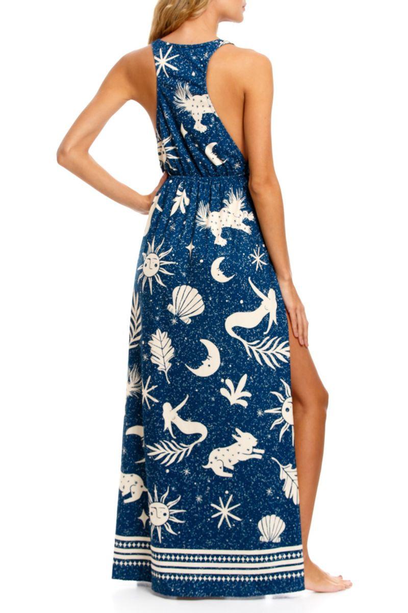 Leslie-Dress-7254