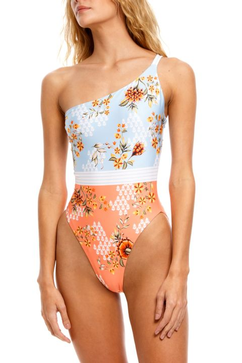 andrea one piece