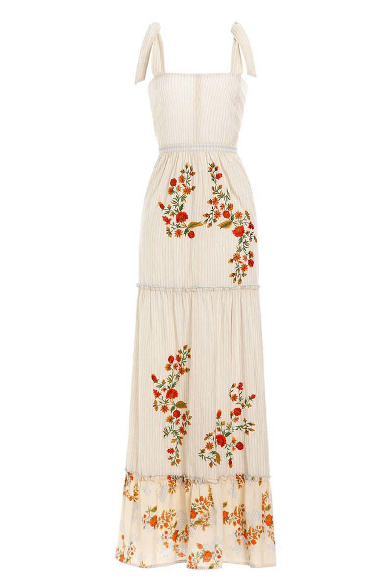 Helina-Dress-7274