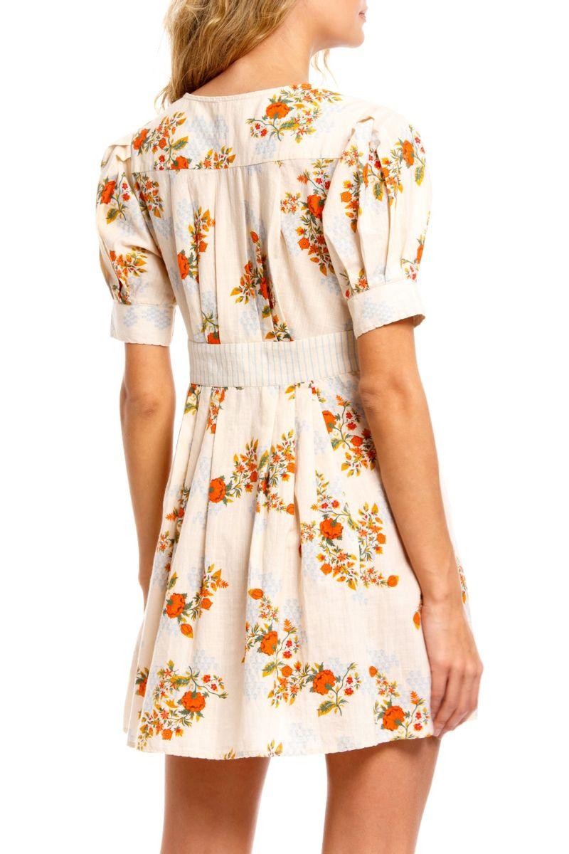 Menta-Dress-7275