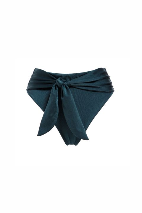 isabella bottom