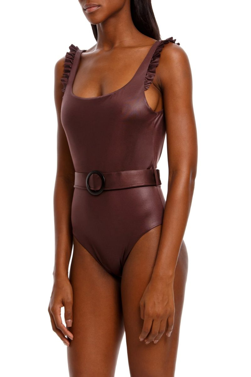 Nicolette-One-Piece-7335