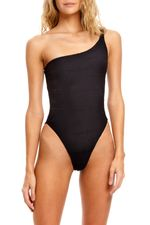 Andrea-One-Piece-7342