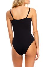 Kiara-One-Piece-7345
