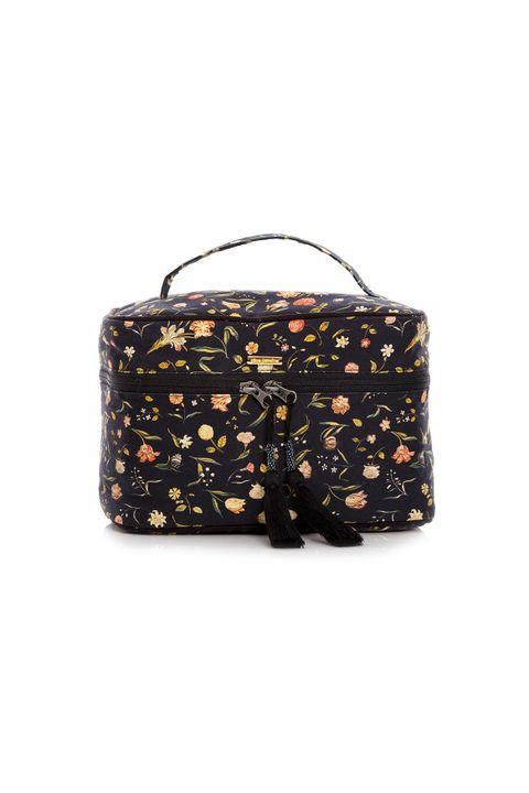 CARRY ON BAG