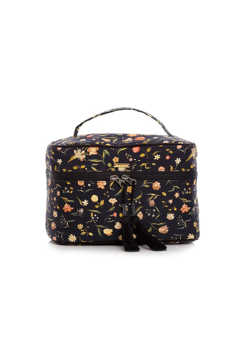 CARRY-ON-BAG-8025