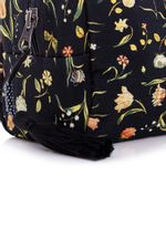 SMALL-BEAUTY-BAG-8028