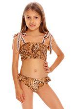 Ava-Bikini-7583