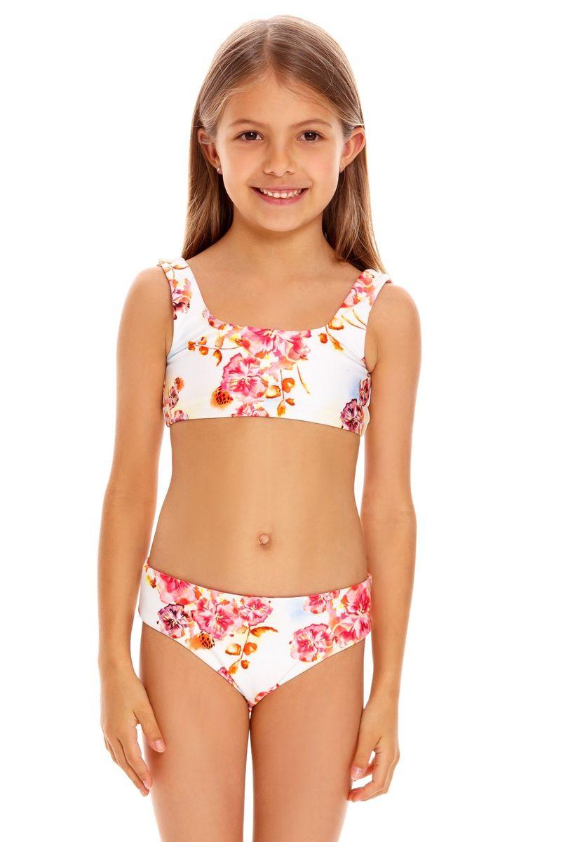 Sheila-Bikini-7608