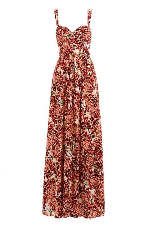 dunna dress underwire dress