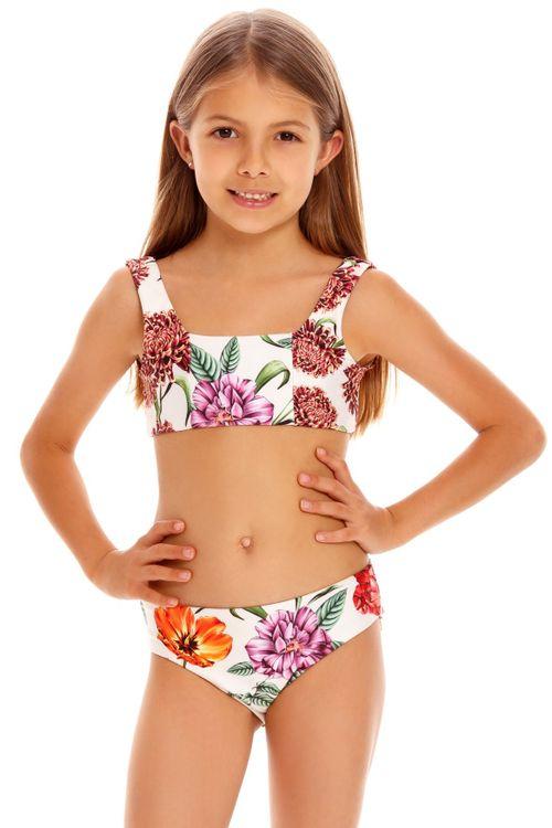 Sheila Bikini