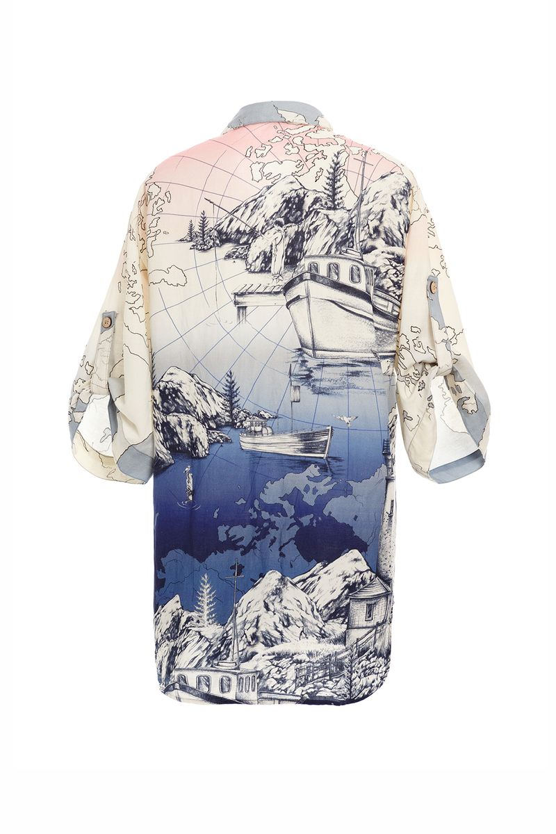 Kayra-Shirt-7651
