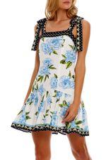 Joaquina-Dress-7815