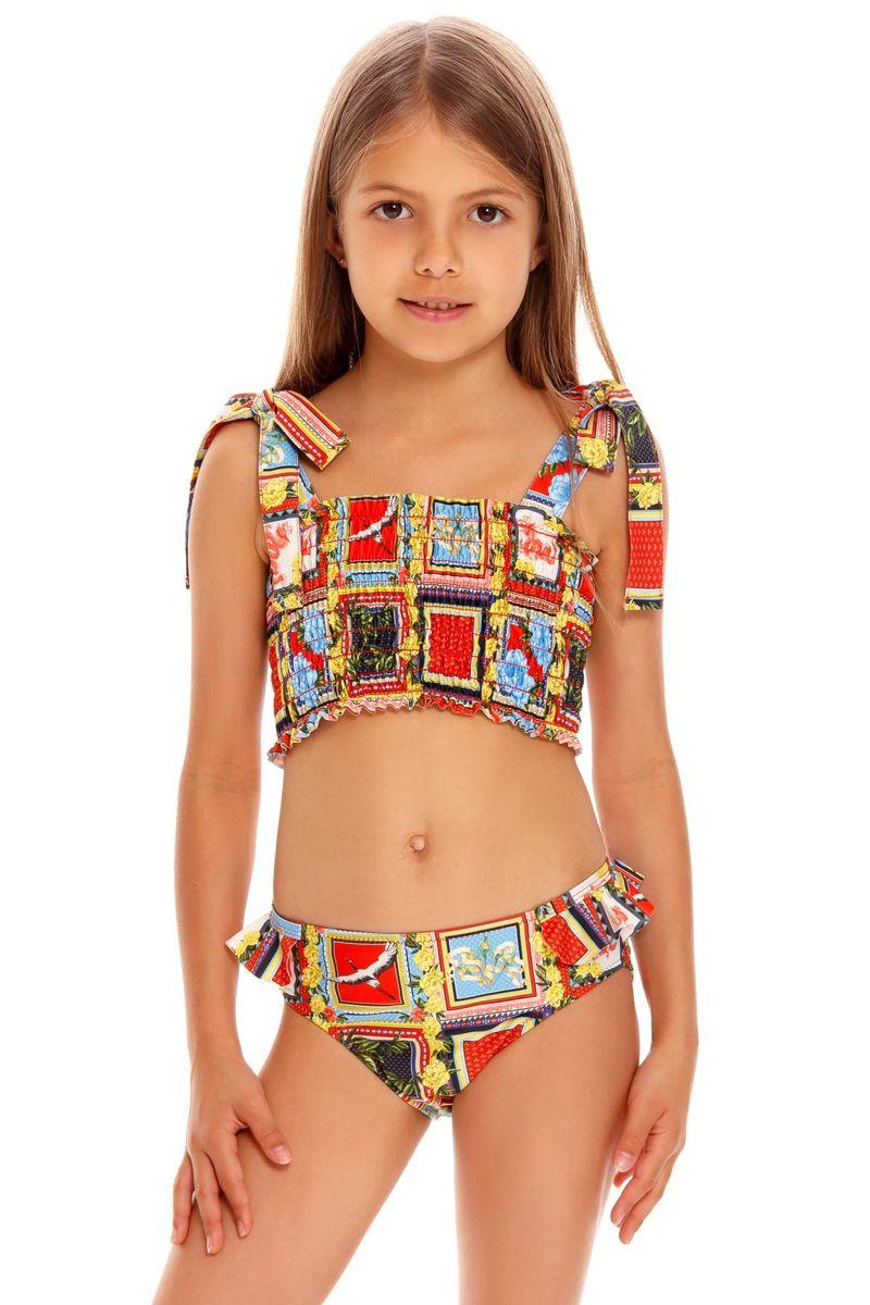 Ava-Bikini-7825