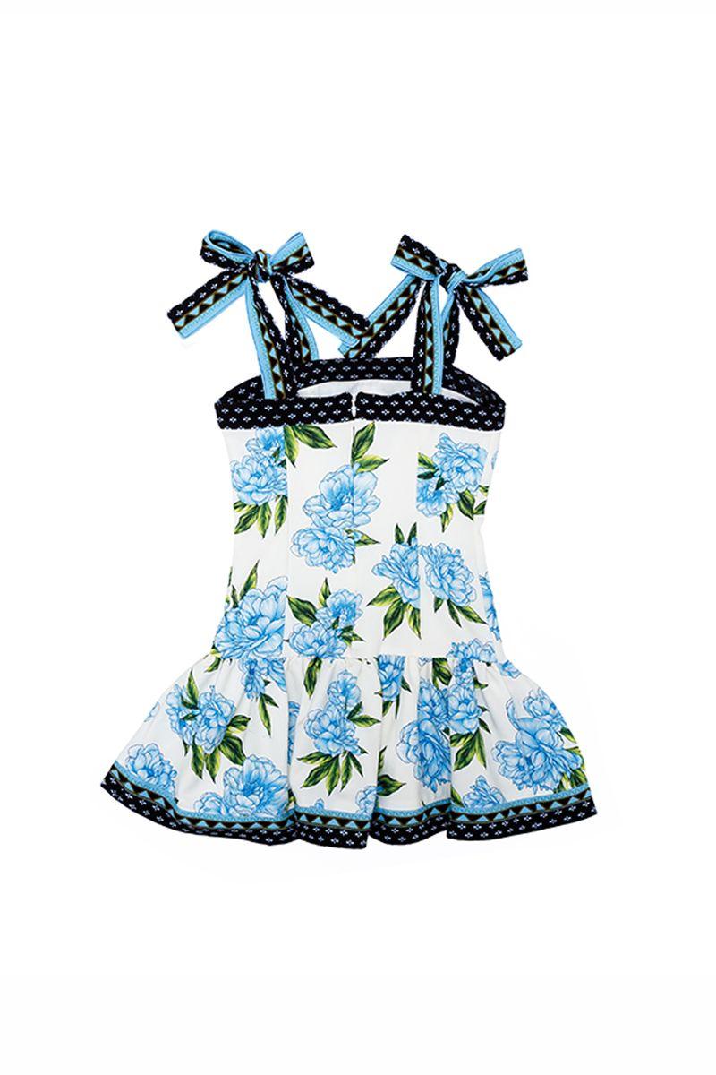 Kaio-Dress-7826