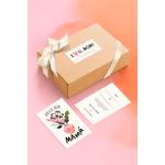 Caja-de-regalo-9016