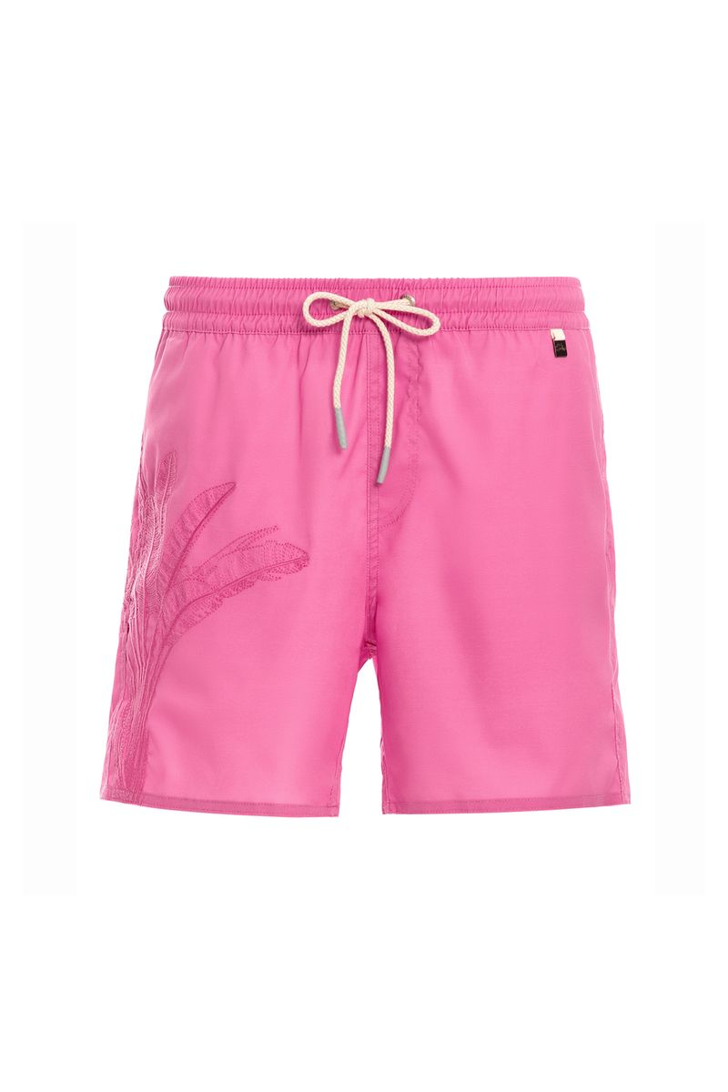 Joe-Pink-8822-