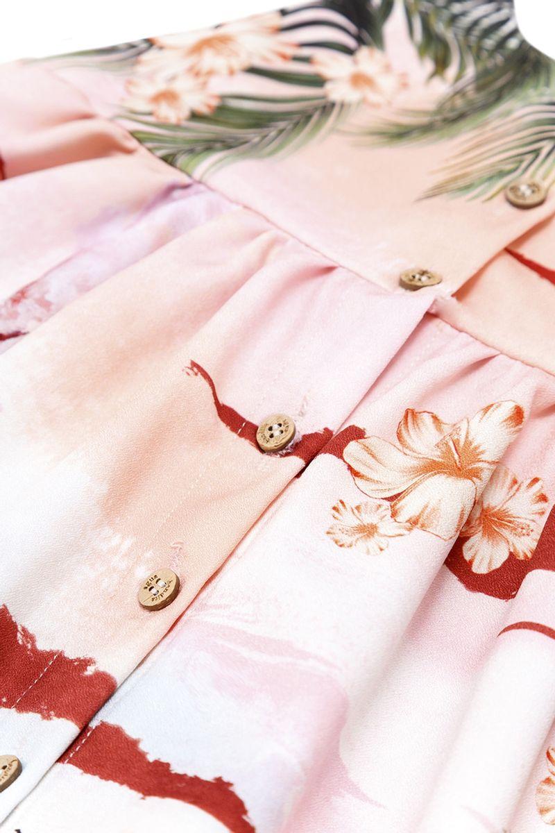 Avril-Dress