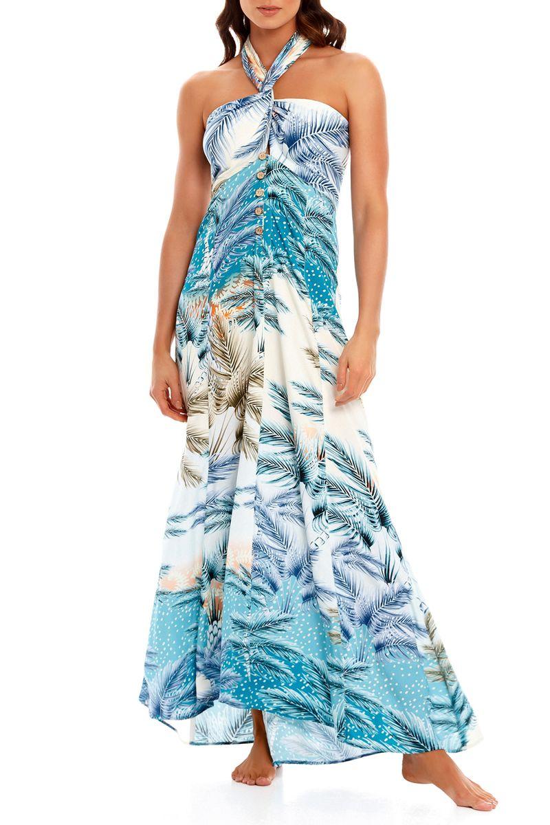 Beck-Dress