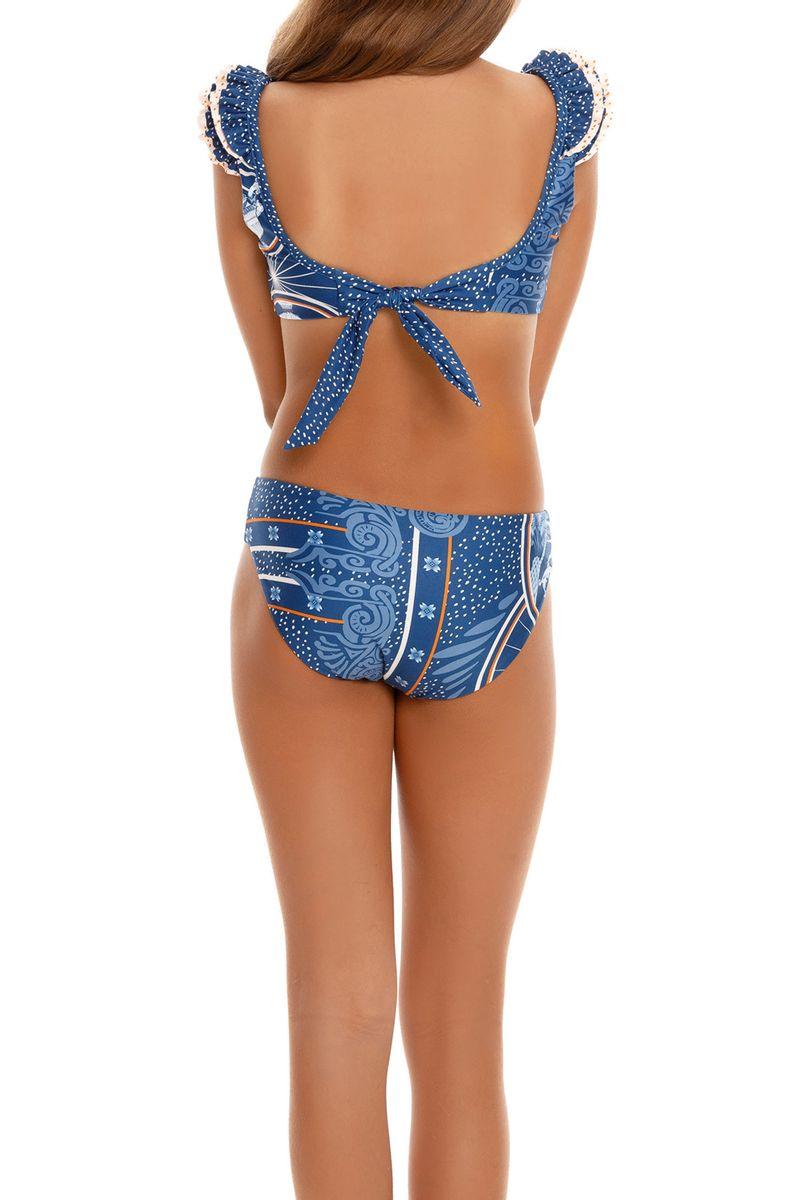 Cleo-Bikini