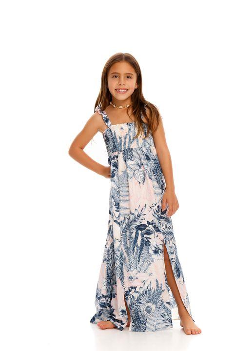 danna dress